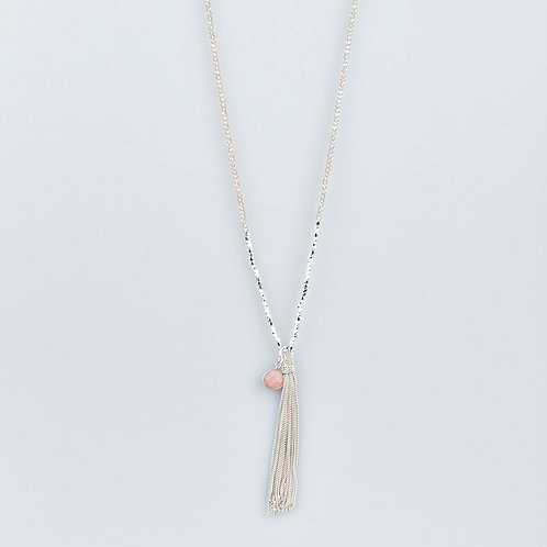 Enzo Necklace