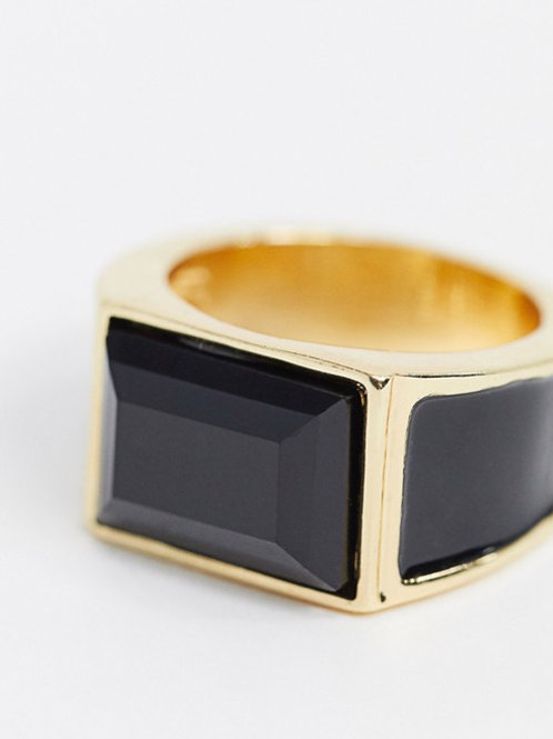 Bay Ring