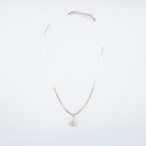 Hansel Necklace