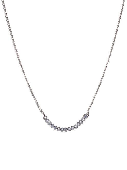 Coy Necklace