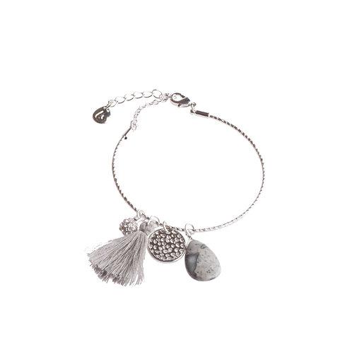 Missouri Bracelets