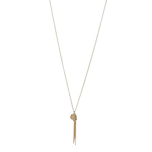 Hampshire Necklace