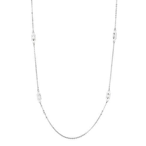 Kansas Necklace