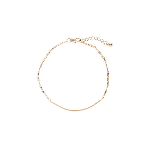 Woods Bracelet