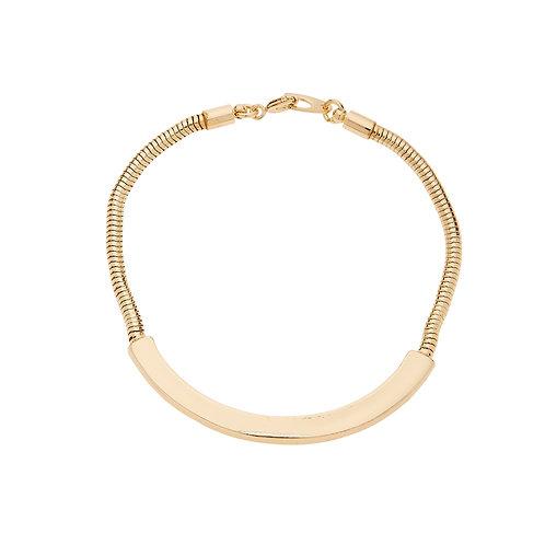 Virginia Bracelets
