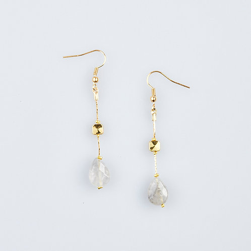 Cesar Earrings