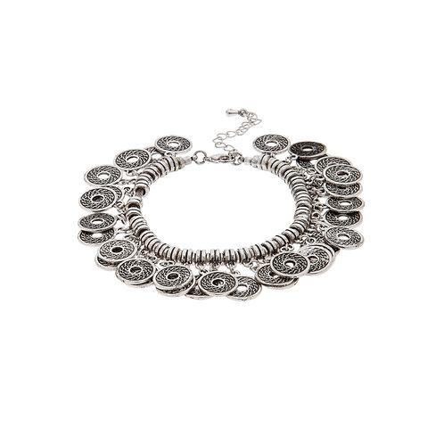 Cadogan Bracelet