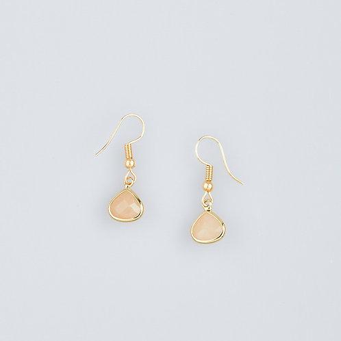 Bliss Earrings