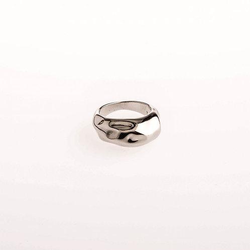 Kinterbury Ring