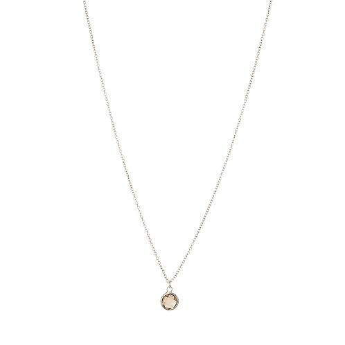 Hollis Necklace