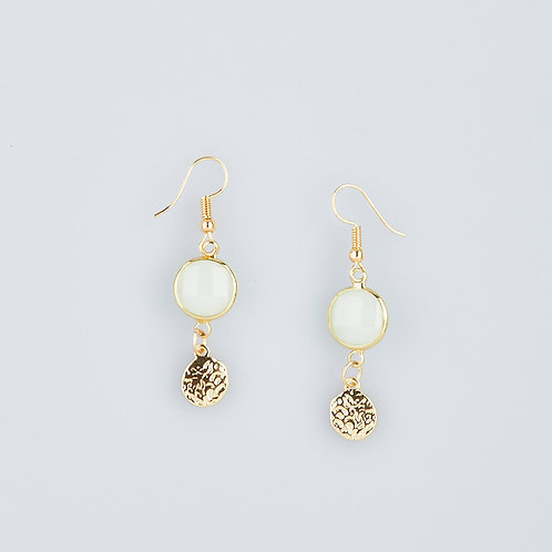 Solina Earrings