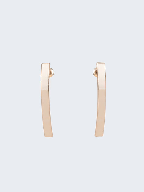Juno Earrings
