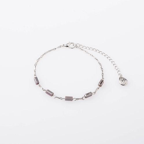 Waldon Bracelet