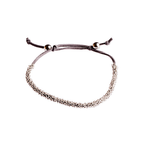 Ayler Bracelet