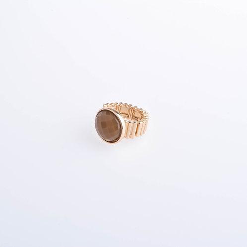 New Adelaide Ring