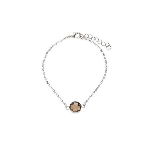 Hollis Bracelet