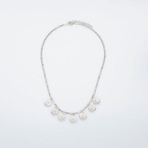 Daxten Necklace