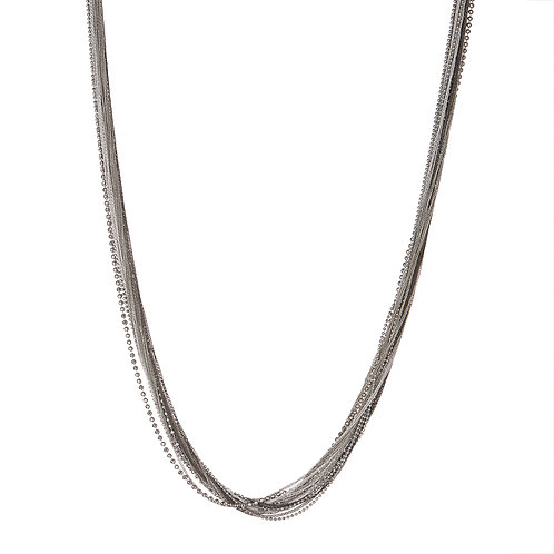 Conrad Necklace