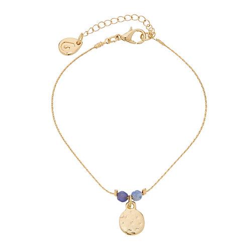 Sefton Bracelet