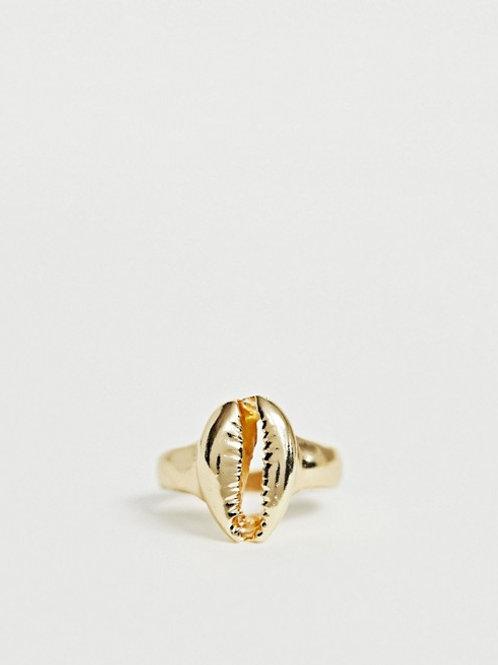 Hull Ring