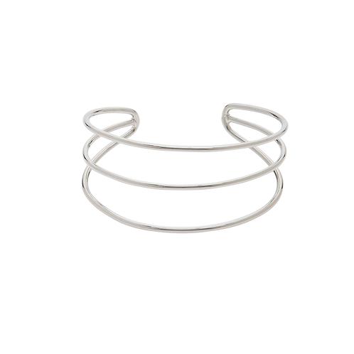 Gable Bracelet