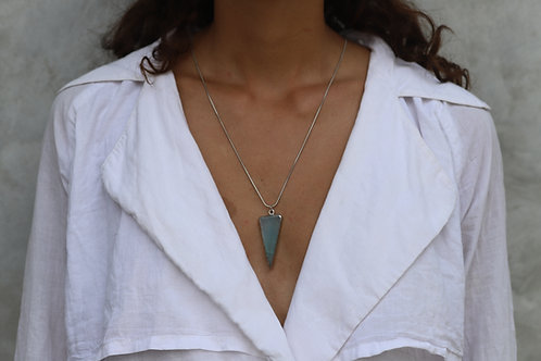 Corina Necklace