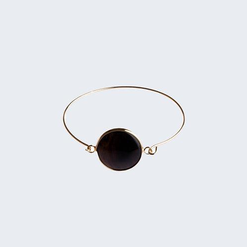 Leora Bracelets