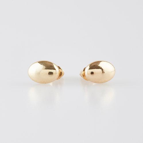 Quinn Earrings