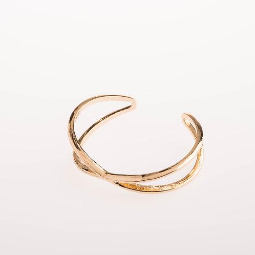 1783 Ralston Bracelet