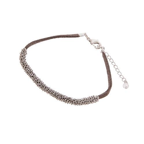 Cami Bracelet