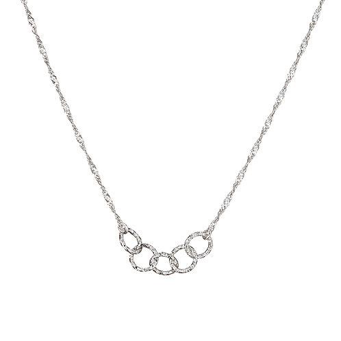 Columbia Necklace