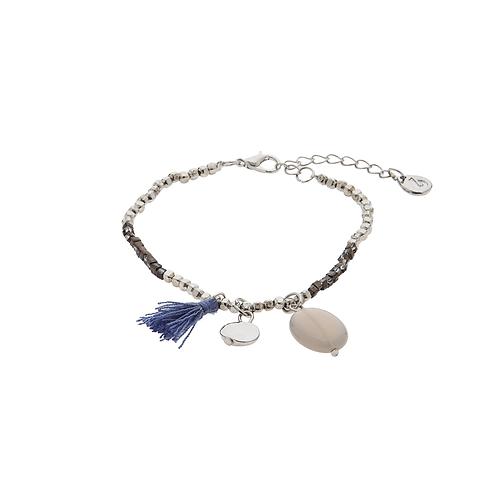 Watkin Bracelet