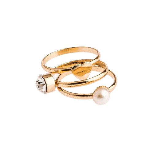 Bray Ring