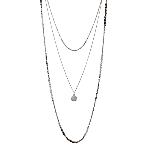 Stretton Necklace