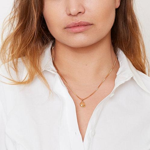 Hana Necklace
