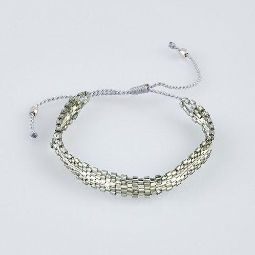 Taira Bracelet