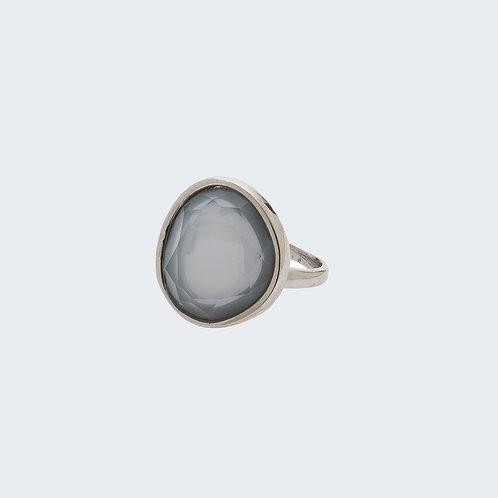 Drew Ring