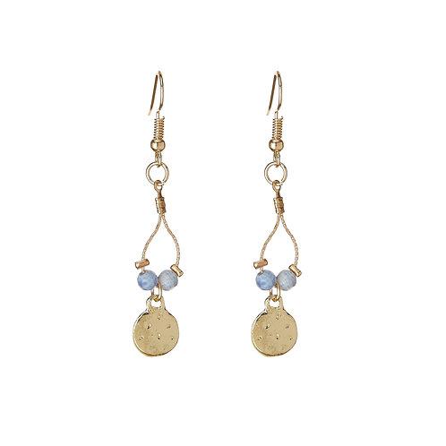 Sefton Earrings
