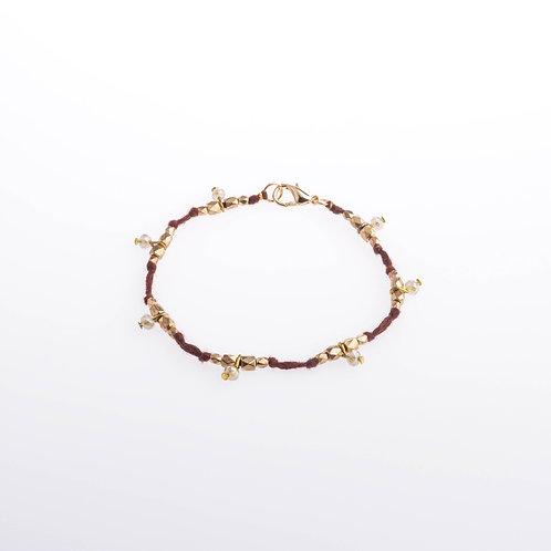 Monroe Bracelet