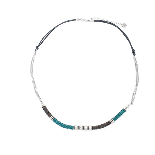 Pharrel Necklace