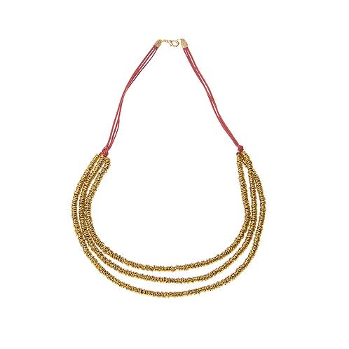 Althorp Necklace