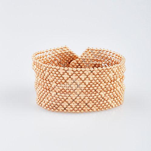 Zee Bracelet