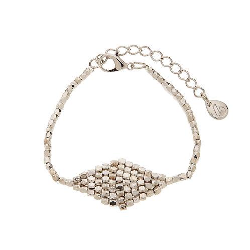 Kinross Bracelet