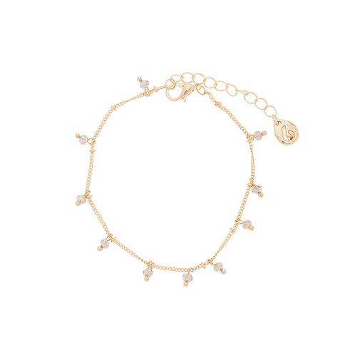 Dempsey Bracelet