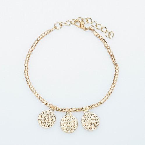 Daxten Bracelet