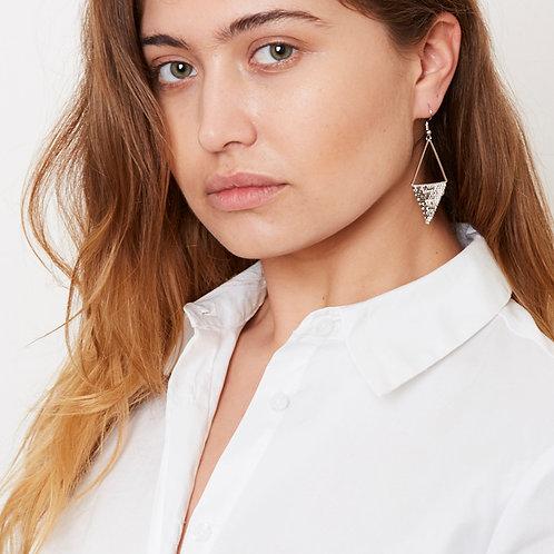 Halia Earrings