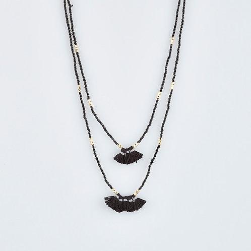 Dinara Necklace