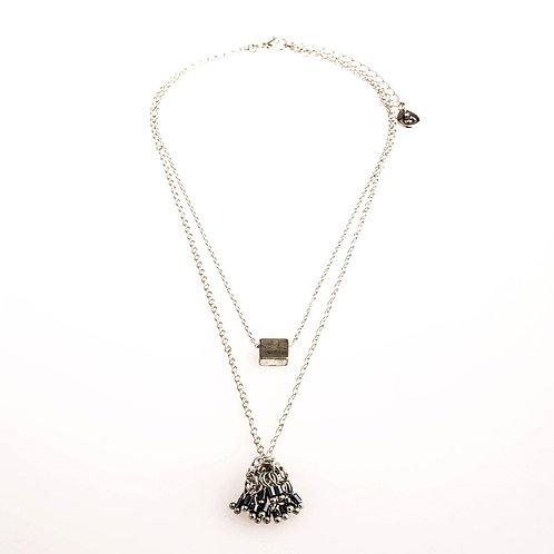 Salton Necklace