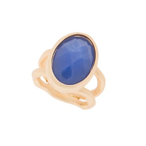Lennox Ring