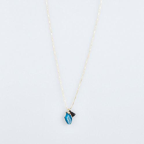 Narumi Necklace